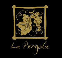 La Pergola